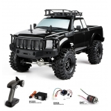KOMODO Off-Road Adventure Vehicle RTR