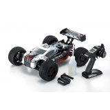 Inferno NEO ST Race Spec 2.0 1/8 Nitro..
