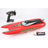 Super Cat 700BL Brushless RTR Catamara..