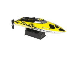 Barbwire 2 RTR Brushless Racing Boat
