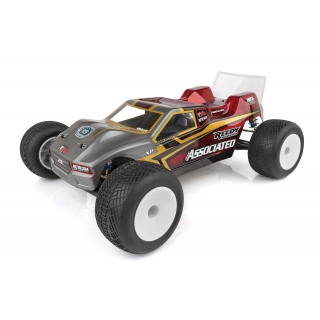 RC10T6.1 Team Edition Off Road Truck Kit