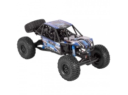 RR10 Bomber 4WD RTR