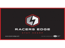 Revo by Racers Edge