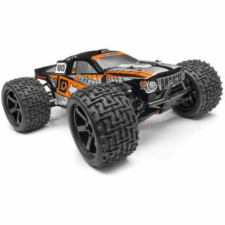 BULLET ST 3.0 Monster Truck RTR, 1/10 ..