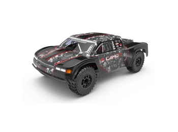 CAMO TT 1/10 SCALE BRUSHLESS ELECTRIC TROPHY TRUCK