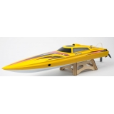 Velocity 800 BL Brushless Deep Vee Off..