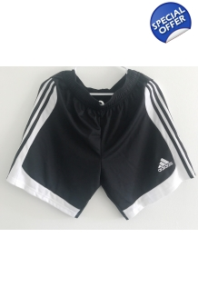 Adidas Toque Shorts