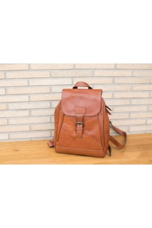 Backpack- Vintage