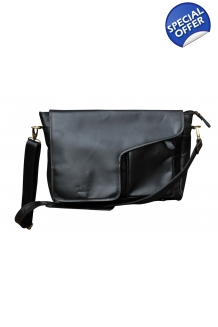 Corporate Leather Bag -..