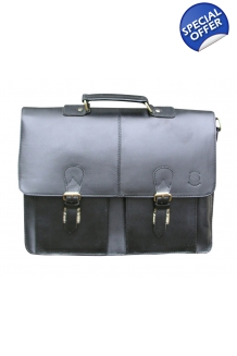 Corporate Formal Bag- B..