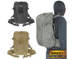 Vanquest IBEX-30 Backpack
