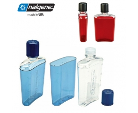 Nalgene Flask 12oz
