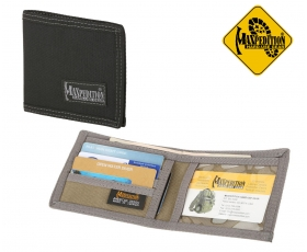 Maxpedition Bravo RFID Wallet