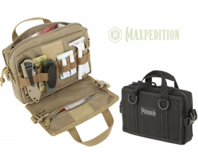 Maxpedition Triptych Organiser