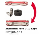 KeySmart 2 Expansion Pack