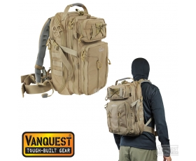 Vanquest Falconer-27 Backpack