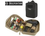 Maxpedition Chubby Pocket Organiser