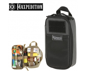 Maxpedition Skinny Pocket Organiser