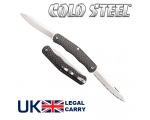 Cold Steel Lucky
