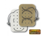 Vanquest Mohl Web