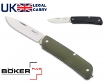 Boker Plus Tech-Tool 1