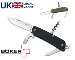 Boker Plus Tech-Tool 2