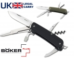 Boker Plus Tech-Tool 3