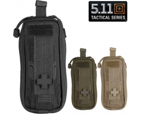5.11 Tactical 3.6 Med Kit