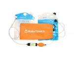 WaterBasics Bag-To-Bag ..