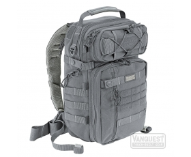 Vanquest Trident-20 Gen-2 Backpack 2016