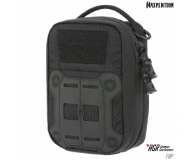 Maxpedition FRP™ First Response Pouch