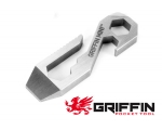 Mini Griffin Pocket Tool