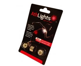 AthLights Safety Lights