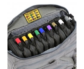 Vanquest Preppers Color-Coding Kit