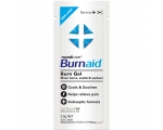 BurnAid Burn Gel