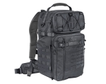 Vanquest TRIDENT-31 Backpack 2017