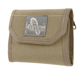 C.M.C. Wallet - Maxpedition
