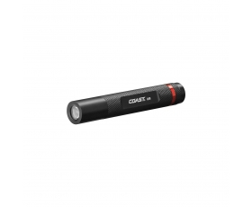 Coast G10 Inspection Pocket Light