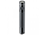 Maglite Solitaire LED Flashlight