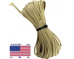 950Lb Technora® Survival Cord