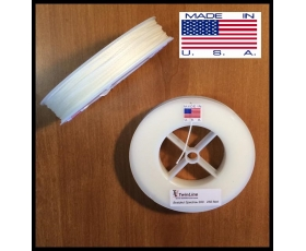Braided Spectra® 200 - Spools