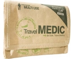 Adventure Medical Kits ..