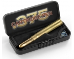 Fisher Space Pen .375 B..