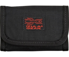 Izula Gear® EDC Billfold / Wallet