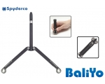 BaliYo Lightweight Pen