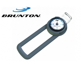 Brunton WatchBand Compass