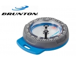 Brunton ZIP O.S.S. Base..