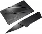 Cardsharp® Credit Card ..