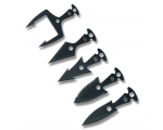 Colt® Tactical Arrowheads