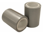 Duct Tape - Mini Roll